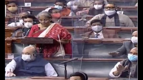ಕೇಂದ್ರ ಬಜೆಟ್ 2021: ಕೃಷಿ ಕ್ಷೇತ್ರಕ್ಕೆ ಬಜೆಟ್ ಘೋಷಣೆಯೇನು?