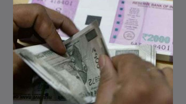 2021ರಲ್ಲಿ ಭಾರತೀಯ ಕಂಪನಿಗಳಿಂದ ಶೇ.7.7ರಷ್ಟು ವೇತನ ಹೆಚ್ಚಳ ಸಾಧ್ಯತೆ