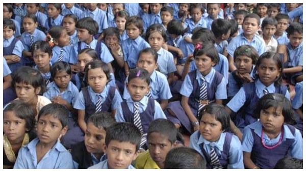 Karnataka Schools To Curtail Summer Holidays To Make Up For Lost Time: Suresh Kumar