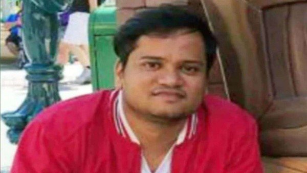 Tool Kit Case: Protection To Shantanu Muluk Against Arrest Till March 9