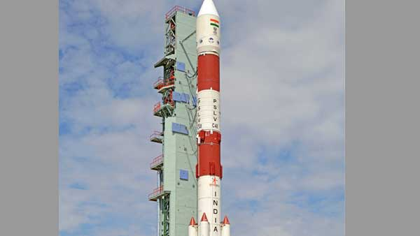 ಬಜೆಟ್ 2021: ಭಾರತೀಯ ಬಾಹ್ಯಾಕಾಶ ಇಲಾಖೆಗೆ ಭರ್ಜರಿ ಅನುದಾನ