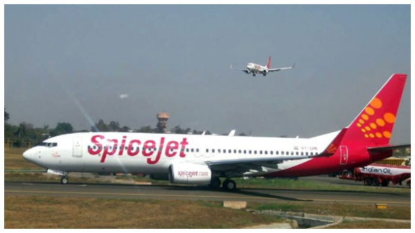SpiceJet to start 24 new domestic flights
