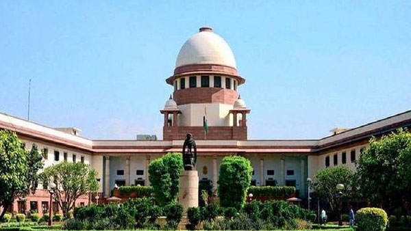 SC Notice To Central And Twitter To Regulate Content Spreading Hate