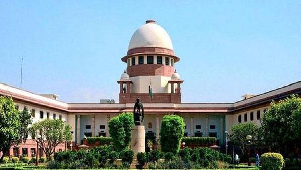 UPSC ಪರೀಕ್ಷೆ 2021: ವಯೋಮಿತಿ ಮೀರಿದವರಿಗೆ ಅವಕಾಶವಿಲ್ಲ