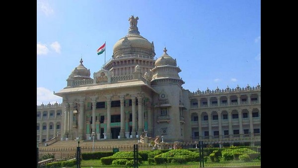 Bengaluru Becomes Only Indian City To Rank In Global FDI List