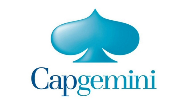 Capgemini plans to hire about 30,000 people in India in 2021