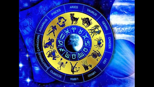 Who Can Invest In Stock Market According To Astrology?