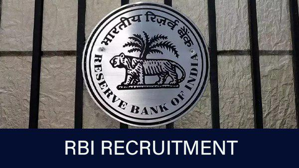 RBI Recruitment 2021 apply for 841 Office Attendant Posts