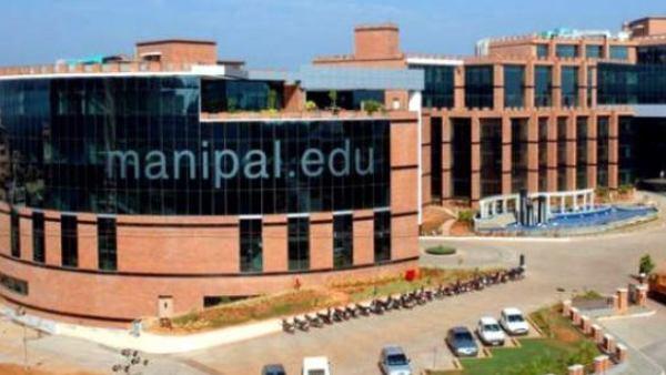 ಉಡುಪಿ: ಮಣಿಪಾಲ ವಿಶ್ವವಿದ್ಯಾಲಯದ 5,800 ವಿದ್ಯಾರ್ಥಿಗಳು ಕ್ವಾರಂಟೈನ್