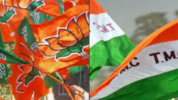 ABP-CNX ಚುನಾವಣಾಪೂರ್ವ ಸಮೀಕ್ಷೆ: ಪಶ್ಚಿಮ ಬಂಗಾಳದಲ್ಲಿ ಹೇಗಿದೆ ಜನಾಭಿಪ್ರಾಯ?