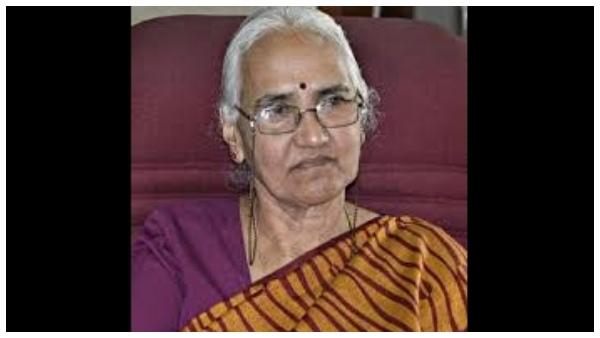 ಮಾಜಿ ಸಚಿವೆ ಬಿ ಟಿ. ಲಲಿತಾ ನಾಯಕ್ಗೆ ಕೊಲೆ ಬೆದರಿಕೆ ಪತ್ರ