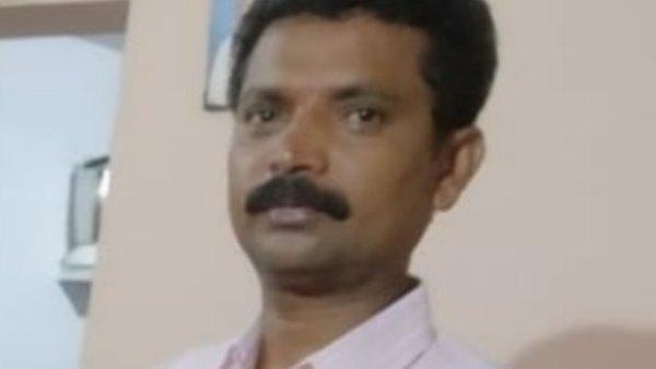 ಕನಕಪುರ ಪೊಲೀಸ್ ಠಾಣೆಯಲ್ಲಿ ಆರೋಪಿ ಆತ್ಮಹತ್ಯೆ; ಸಿಓಡಿ ತನಿಖೆ