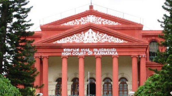 ಪ್ರತಿಭಟನೆಯಿಂದ ಟ್ರಾಫಿಕ್ ಜಾಮ್: ಹೈಕೋರ್ಟ್ನಿಂದ ಸ್ವಯಂಪ್ರೇರಿತ ಪಿಐಎಲ್