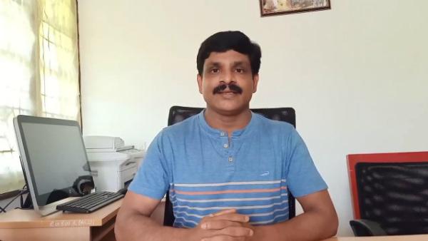 ಅದ್ಧೂರಿ ಜಾತ್ರೆ, ಉತ್ಸವ, ಧಾರ್ಮಿಕ ಆಚರಣೆಗೆ ಉಡುಪಿ ಜಿಲ್ಲಾಧಿಕಾರಿ ಬ್ರೇಕ್