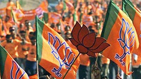 Fact Check: Did The BJP Really Start A Sri Lanka Unit? Find Out Here