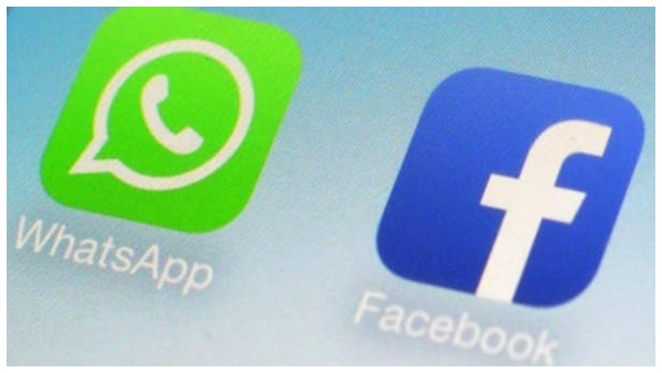WhatsApp, Facebook And Instagram Is Facing Mass Outage In India, Other Parts Of The World