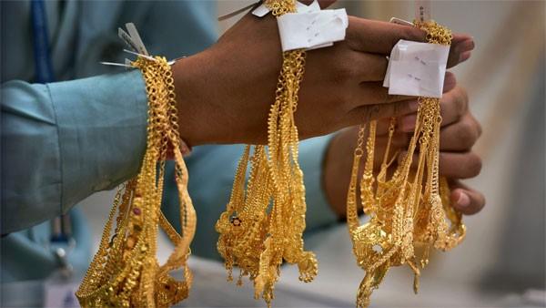 'ಚಿನ್ನ' ಖರೀದಿಸುವವರಿಗೆ ಬಂಗಾರದಂಥ ಸುದ್ದಿ ಕೊಟ್ಟ ರಾಜ್ಯ ಬಿಜೆಪಿ ಸರ್ಕಾರ!