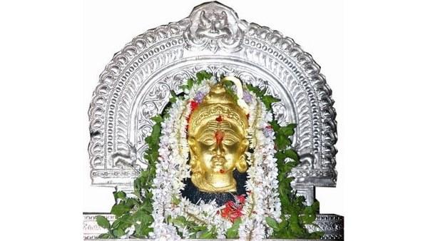 ಶಿವರಾತ್ರಿ ವಿಶೇಷ, ಕ್ಷೇತ್ರ ಪ್ರದಕ್ಷಿಣೆ: 1,300 ವರ್ಷಗಳ ಇತಿಹಾಸದ ಇನ್ನ ಮಹಾಲಿಂಗೇಶ್ವರ ದೇವಾಲಯ