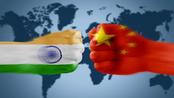 ಭಾರತ-ಚೀನಾ ನಡುವೆ ಯುದ್ಧ ನಡೆಯುವುದಿಲ್ಲ ಎಂಬ ನಂಬಿಕೆ ಇದೆ: ಅಮೆರಿಕ