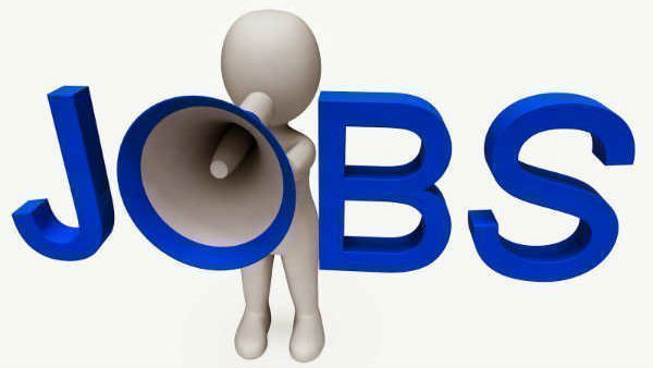 Apply For Technical Assistant Post In Mandya