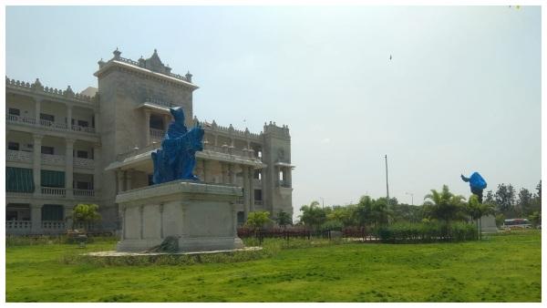 ಕೋವಿಡ್ 2ನೇ ಅಲೆ; ರಾಮನಗರ ಜಿಲ್ಲೆಯಲ್ಲಿ ಸೆಕ್ಷನ್ 144 ಜಾರಿ