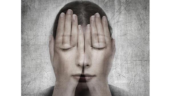 ಶ್ರೀನಾಥ್ ಭಲ್ಲೆ ಅಂಕಣ: ಇದ್ದರೂ ಇರದಂತೆ ಇರುವುದೇ blind spot