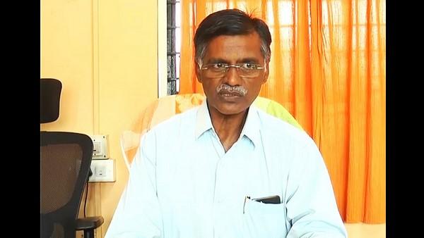 ರಾಮನಗರ: ರೇಷ್ಮೆ ಬೆಳೆಗಾರರಿಗೆ 1.5 ಕೋಟಿ ಹಣ ವಂಚಿಸಿ ನಾಪತ್ತೆಯಾದ ರೇಷ್ಮೆ ಮಾರುಕಟ್ಟೆ ಅಧಿಕಾರಿ