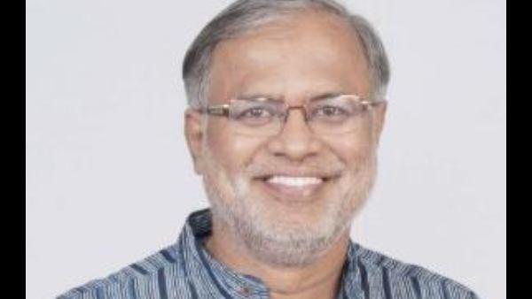 SSLC ಪರೀಕ್ಷೆ ಅಂತಿಮ ವೇಳಾಪಟ್ಟಿ ಪ್ರಕಟಿಸಿದ ಶಿಕ್ಷಣ ಸಚಿವ ಸುರೇಶ್ ಕುಮಾರ್!