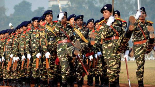 Armys Evaluation Criteria Towards Women Officers Is Discriminatory Says SC