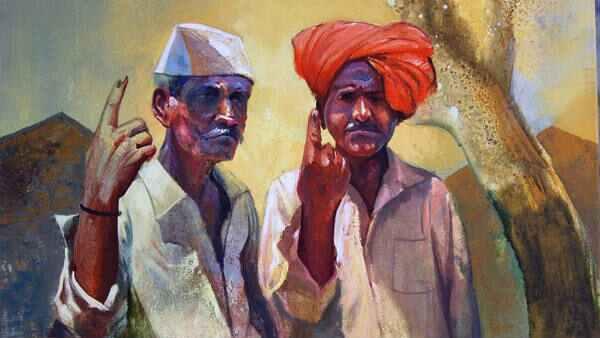 ಸ.ರಘುನಾಥ್ ಅಂಕಣ: ಮುಳ್ಳಿನಮರ ಹತ್ತುವ ಕೆಲಸ