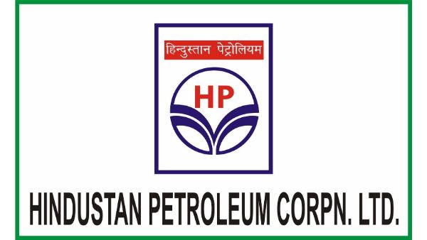 HPCL Recruitment 2021 Without GATE; Apply Before 15th April 2021