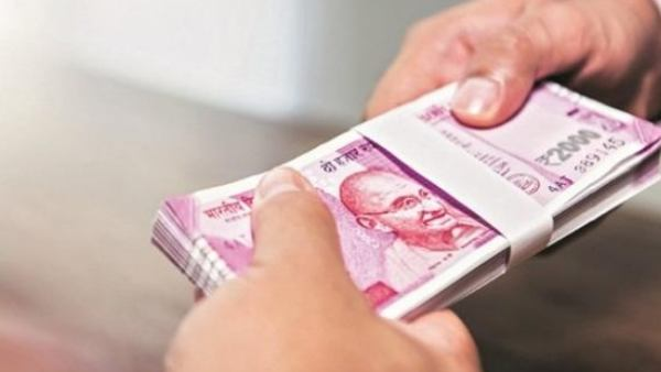 Government Approves Issuance Of Electoral Bonds From April 1 Amid Assembly Elections