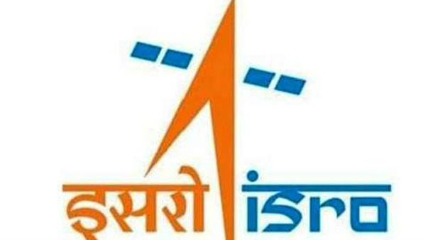 ISRO Recruitment 2021 apply for 24 Officer Vacancies