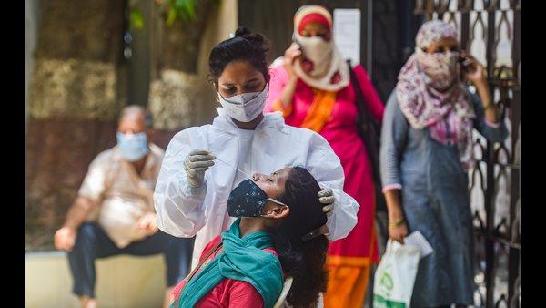 ಎಚ್ಚರಿಕೆ ಗಂಟೆ: ಮಹಾರಾಷ್ಟ್ರದಲ್ಲಿ ಕೊರೊನಾವೈರಸ್ 3ನೇ ಅಲೆ!