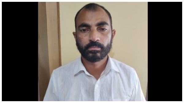 Mangaluru: Abdul Basheer Independent Candidate Contested For 2018 Election Arrested Under Robbery Case