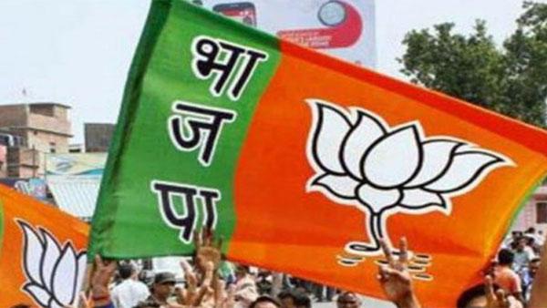Today's Chanakya Exit Poll: ಅಸ್ಸಾಂನಲ್ಲಿ ಮತ್ತೆ ಬಿಜೆಪಿ