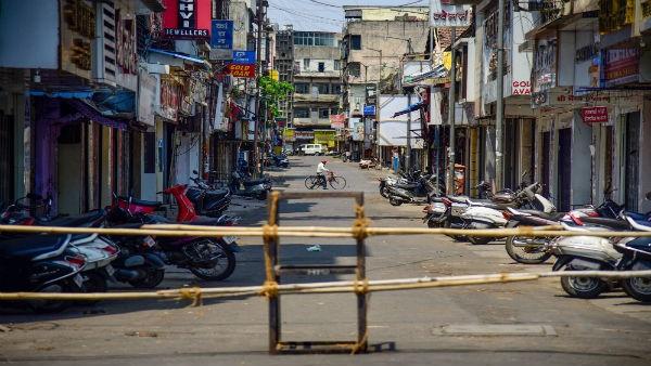 ಬೆಂಗಳೂರಿನಲ್ಲಿ 'ಸಂಪೂರ್ಣ ಲಾಕ್ ಡೌನ್' ಸಾಧ್ಯತೆ ತೀರಾ ಕಮ್ಮಿ: ಕಾರಣಗಳು ಐದು