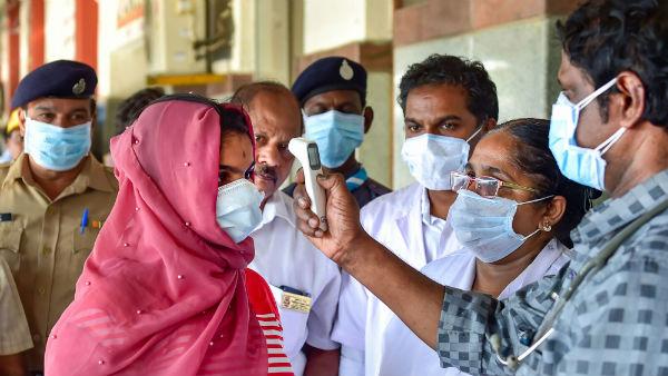 ಕರ್ನಾಟಕದಲ್ಲಿ 4373 ಹೊಸ ಪ್ರಕರಣಗಳು ದಾಖಲು