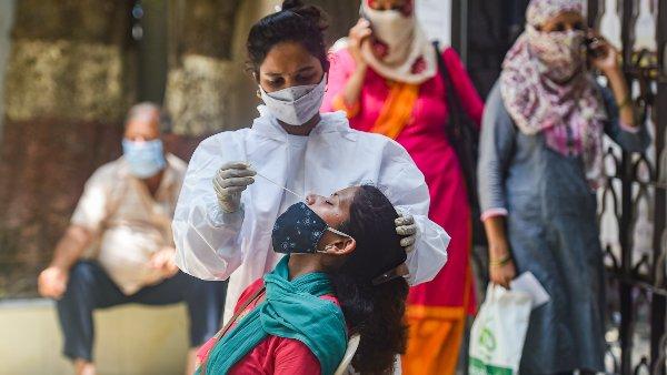 ಕರ್ನಾಟಕದಲ್ಲಿ 15,785 ಹೊಸ ಕೋವಿಡ್ ಪ್ರಕರಣ ಪತ್ತೆ
