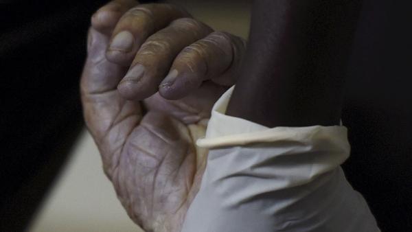 ಏಪ್ರಿಲ್ 26; ಭಾರತದಲ್ಲಿ ಮೂರೂವರೆ ಲಕ್ಷ ಮೀರಿದ ಕೊರೊನಾ ಪ್ರಕರಣ
