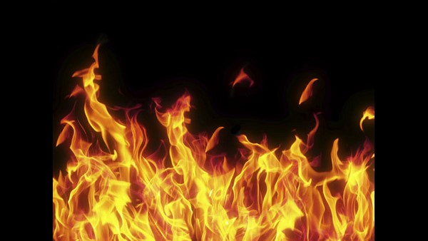 Madikeri: Six People Including Four Children Killed In Fire Accident