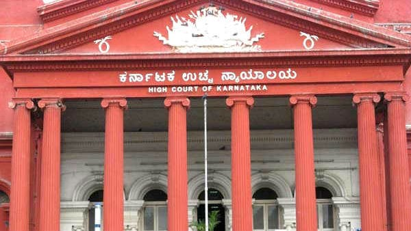 Karnataka High Court Calls State, BBMP For Surprise Visits To Curb Spread Of Covid-19