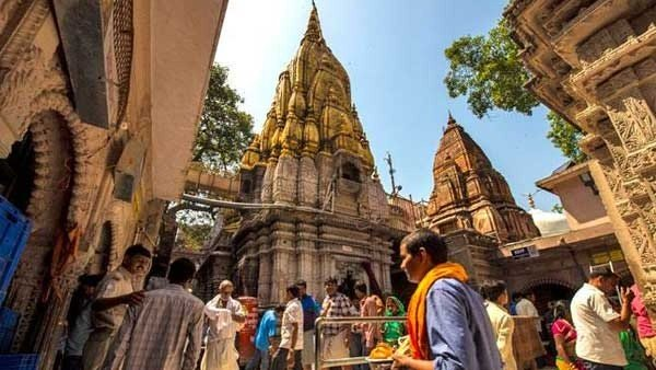 Kashi Vishwanath Temple-Gyanvapi Mosque Dispute: Varanasi Court Orders To Probe
