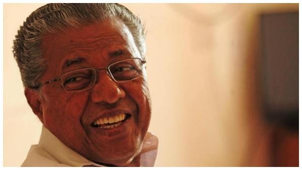 Times Now-C-Voter Exit Polls: ಪಿಣರಾಯಿಗೆ ಮತ್ತೆ ಅಧಿಕಾರ