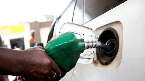 Petrol, Diesel Rates unchanged on April 13 across India