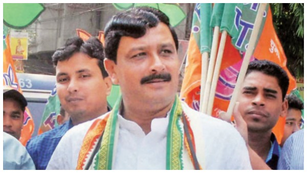 West Bengal BJP Leader Rahul Sinha Says Not 4, But 8 People Should Have Died In Sitalkuchi