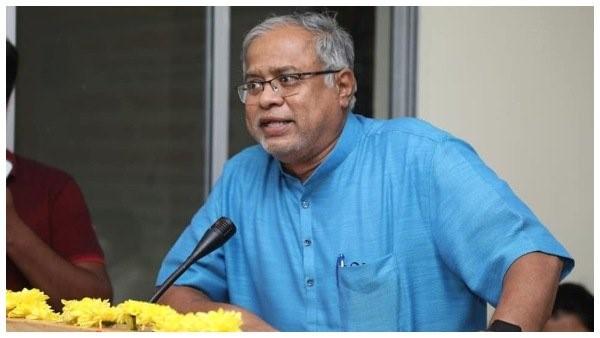 ಎಸ್ಎಸ್ಎಲ್ಸಿ ಪರೀಕ್ಷೆ ನಡೆಸುವ ಕುರಿತು ಸಚಿವ ಸುರೇಶ್ ಕುಮಾರ್ ಮಹತ್ವದ ಹೇಳಿಕೆ