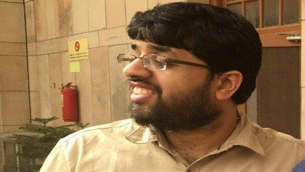 ಸಿಪಿಐಎಂ ಮುಖಂಡ ಸೀತಾರಂ ಯೆಚೂರಿ ಪುತ್ರ ಕೊರೊನಾಕ್ಕೆ ಬಲಿ