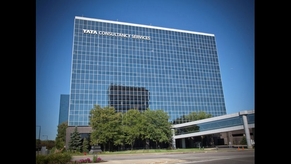 Tata Consultancy Services to hire over 40,000 freshers in FY22