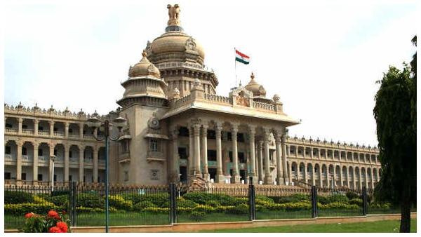 ಕೋವಿಡ್ 19: ಈ ಕಾರಣಕ್ಕಾಗಿ ಬೆಂಗಳೂರಿನಲ್ಲಿ ಮತ್ತೆ ಹೊಸ ಕೇಸ್ ಹೆಚ್ಚಳ ಸಾಧ್ಯತೆ